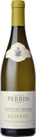 Famille Perrin Reserve Cotes du Rhone Blanc