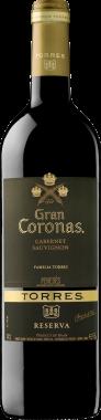 Gran Coronas