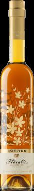 Floralis Moscatel Oro