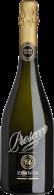 Prosecco DOC cuvee 1821
