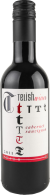250_Telish Cabernet Sauvignion