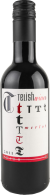 250_Telish Merlot