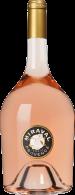 BOTTLE SHOT Miraval Rosé Magnum