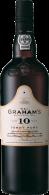 Grahams 10