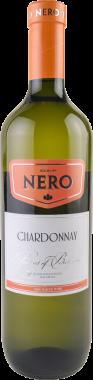 750_Nero Chardonnay