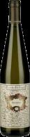 sauvignon_felluga-980x980