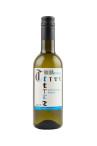 250_Telish-Sauvignon-Blanc-2015