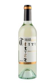 750_Telish Chardonnay 2013