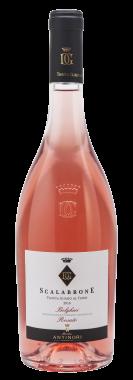 Bottiglia-_0011_Scalabrone