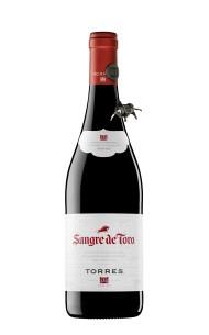 Sangre Toro 2014, export, tinto, negre,red, garnacha, garnatxa