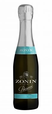 Zonin-Prosecco-187ml-Bottle-Shot
