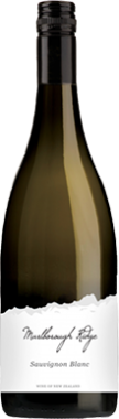 giesen-marlborough-ridge-sauvignon-blanc