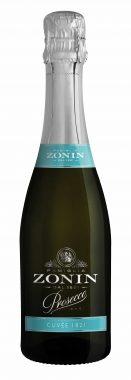 Zonin-Prosecco-375ml-Bottle-Shot