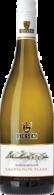 giesen-estate-sauvignon-blanc2016