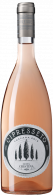 selezioni-roasto-cipresseto
