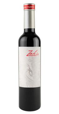 375_Zahir 2012_red