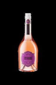 strose_pink