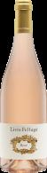 rosé-livio-felluga