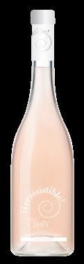 Irrésistible – Rosé